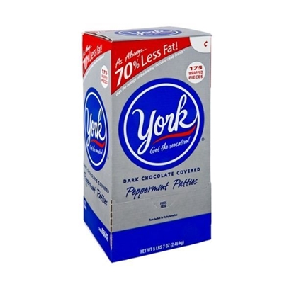 Picture of York|Peppermint Patties