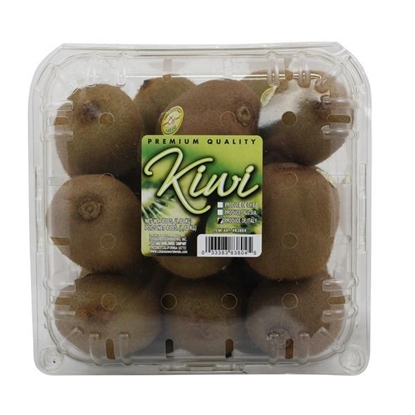 Picture of KIWI FRUIT