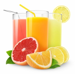 Picture for category Refrigerated Juice