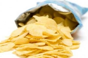 Picture for category Chips&Biscuit