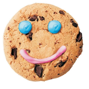 Picture for category Cookie&Muffin