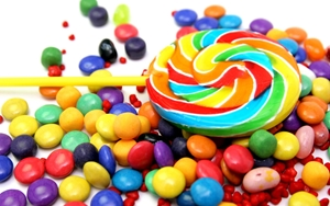 Picture for category Candy