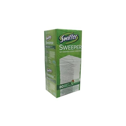 Picture of Swiffer Dry Cloth Refill