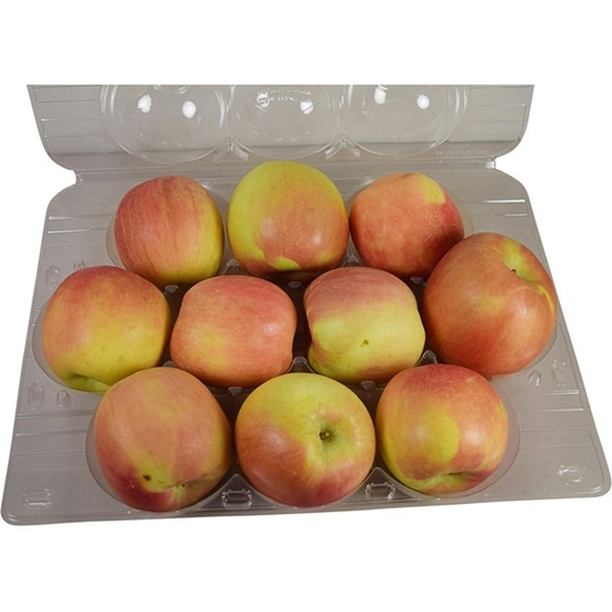 Picture of Organic Fuji Apples 有机富士苹果
