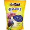 Picture of KIRKLAND|Dried Plums 3.5 lbs.