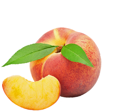 Picture of Peaches Premium Large 5LBS