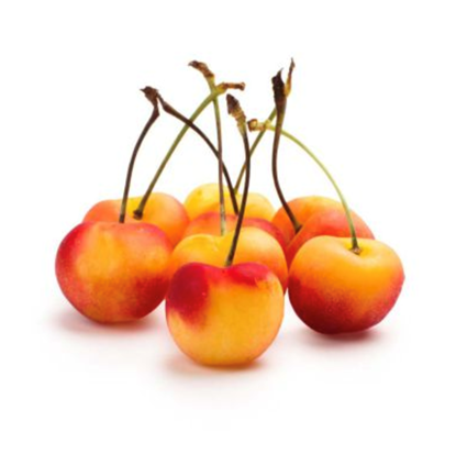 Picture of Rainer Cherries 2LBS