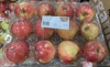 Picture of Honeycrisp Apples 5.5 lb/Box